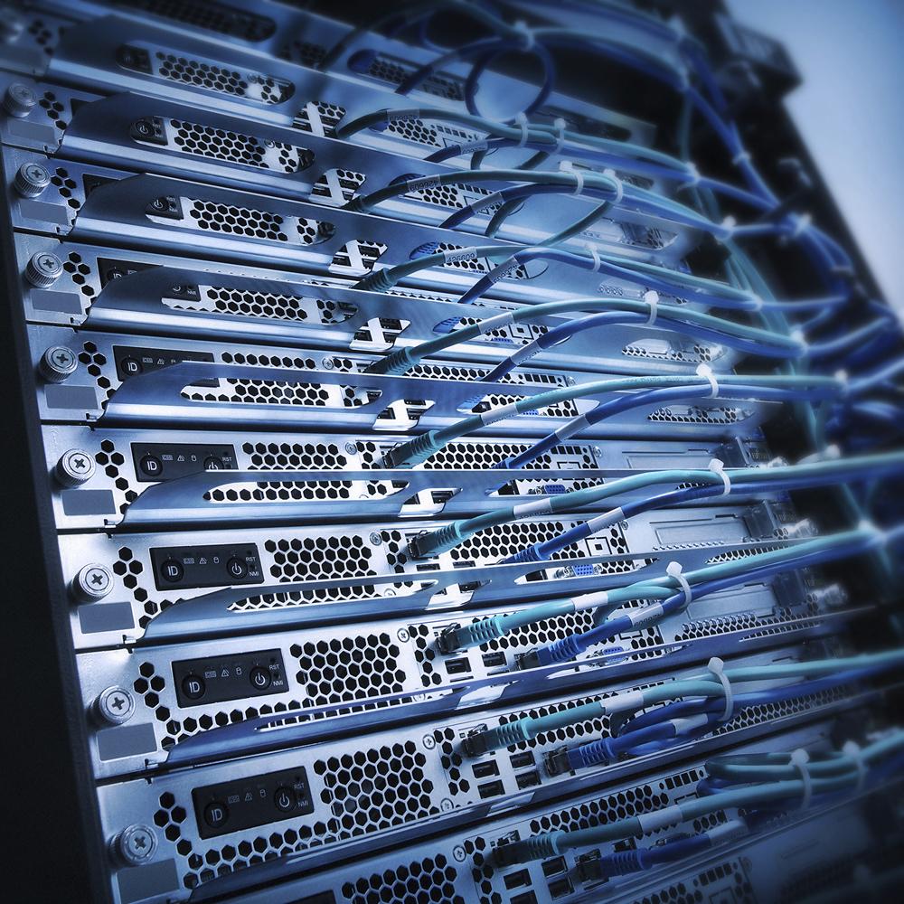 Read more about the article Definição de Rede de Computadores